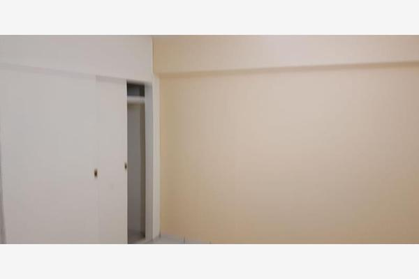Foto de casa en venta en emilio carranza 29, jacona de plancarte centro, jacona, michoacán de ocampo, 8940612 No. 32