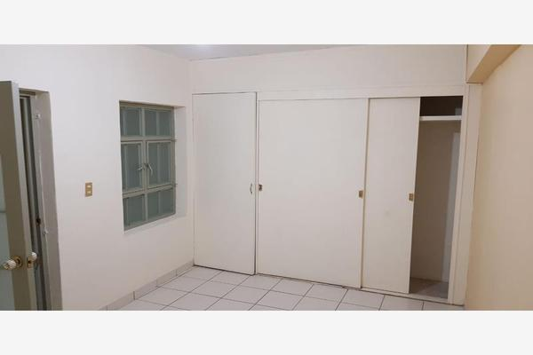 Foto de casa en venta en emilio carranza 29, jacona de plancarte centro, jacona, michoacán de ocampo, 8940612 No. 33