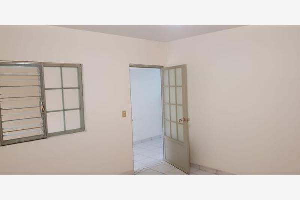 Foto de casa en venta en emilio carranza 29, jacona de plancarte centro, jacona, michoacán de ocampo, 8940612 No. 34