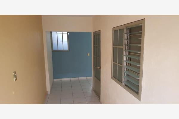 Foto de casa en venta en emilio carranza 29, jacona de plancarte centro, jacona, michoacán de ocampo, 8940612 No. 35