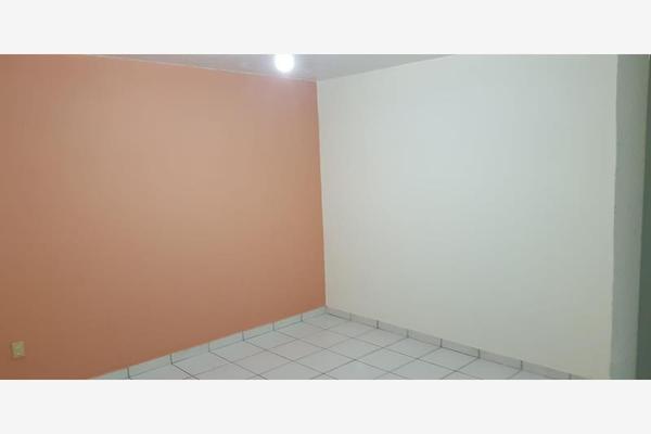 Foto de casa en venta en emilio carranza 29, jacona de plancarte centro, jacona, michoacán de ocampo, 8940612 No. 37