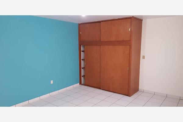 Foto de casa en venta en emilio carranza 29, jacona de plancarte centro, jacona, michoacán de ocampo, 8940612 No. 38