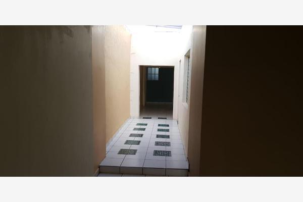 Foto de casa en venta en emilio carranza 29, jacona de plancarte centro, jacona, michoacán de ocampo, 8940612 No. 40