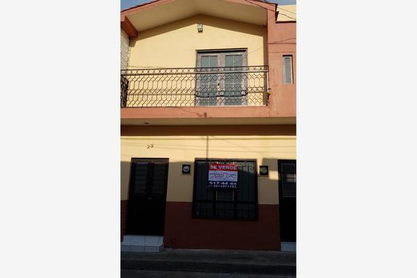 Foto de casa en venta en emilio carranza 29, jacona de plancarte centro, jacona, michoacán de ocampo, 8940612 No. 41