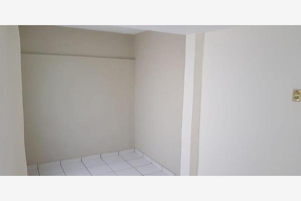 Foto de casa en venta en emilio carranza 29, jacona de plancarte centro, jacona, michoacán de ocampo, 8940612 No. 43
