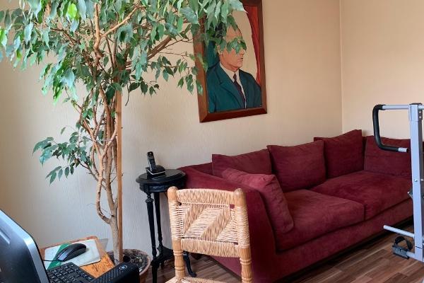 Foto de departamento en venta en emilio carranza , barranca seca, la magdalena contreras, df / cdmx, 14031999 No. 07