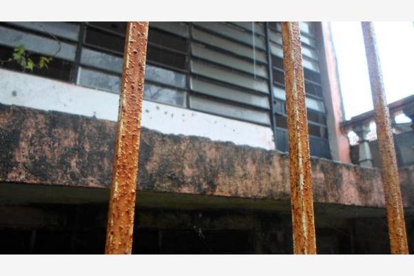 Foto de casa en venta en emilio carranza callejon 1 , el espejo 1, centro, tabasco, 8092560 No. 04