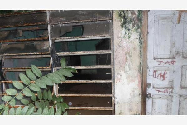 Foto de casa en venta en emilio carranza callejon 1 , el espejo 1, centro, tabasco, 8092560 No. 05