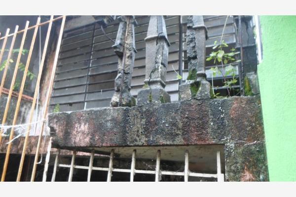 Foto de casa en venta en emilio carranza callejon 1 , el espejo 1, centro, tabasco, 8092560 No. 08