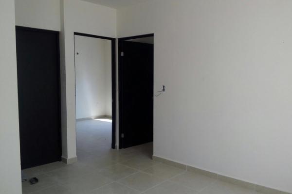 Foto de casa en venta en emilio castan 319, 2 de junio, tampico, tamaulipas, 2648768 No. 05
