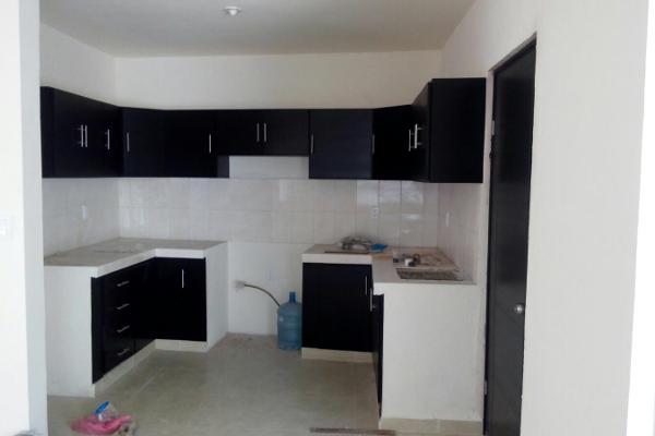 Foto de casa en venta en emilio castan 319, 2 de junio, tampico, tamaulipas, 2648768 No. 06