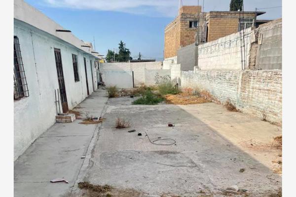 Foto de casa en renta en emilio castelar 1309, saltillo zona centro, saltillo, coahuila de zaragoza, 0 No. 02