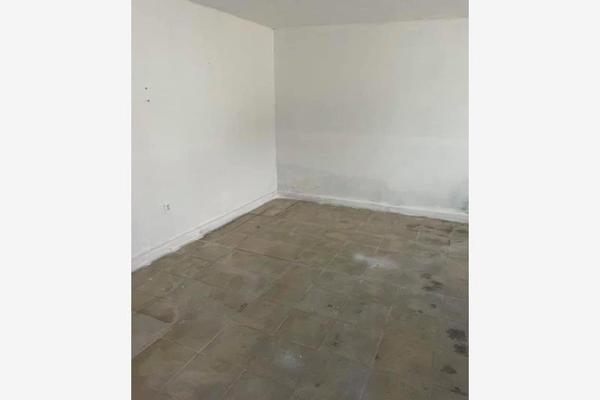 Foto de casa en renta en emilio castelar 1309, saltillo zona centro, saltillo, coahuila de zaragoza, 0 No. 04