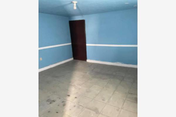 Foto de casa en renta en emilio castelar 1309, saltillo zona centro, saltillo, coahuila de zaragoza, 0 No. 05
