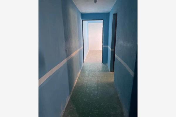 Foto de casa en renta en emilio castelar 1309, saltillo zona centro, saltillo, coahuila de zaragoza, 0 No. 06