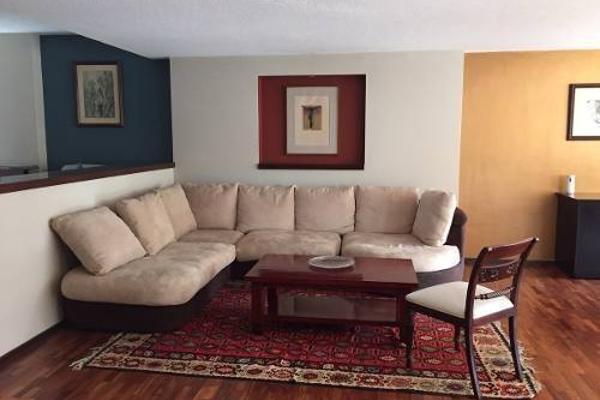 Foto de departamento en venta en emilio castelar , polanco iv sección, miguel hidalgo, distrito federal, 3432168 No. 02