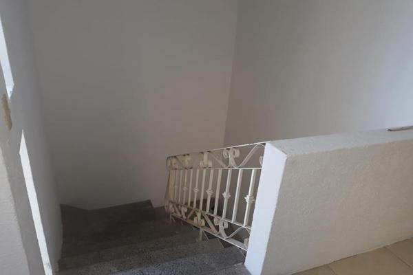 Foto de casa en renta en emilio cortez 1, morelos, comalcalco, tabasco, 5749990 No. 05