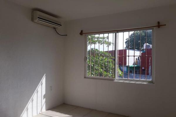 Foto de casa en renta en emilio cortez 1, morelos, comalcalco, tabasco, 5749990 No. 09