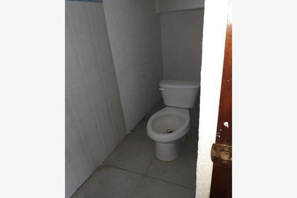 Foto de casa en renta en emilio cortez 1, morelos, comalcalco, tabasco, 5749990 No. 13