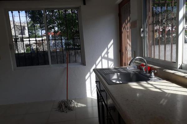 Foto de casa en renta en emilio cortez 1, morelos, comalcalco, tabasco, 5749990 No. 15