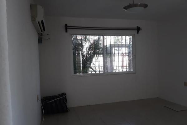 Foto de casa en renta en emilio cortez 1, morelos, comalcalco, tabasco, 5749990 No. 16