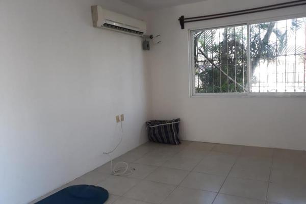 Foto de casa en renta en emilio cortez 1, morelos, comalcalco, tabasco, 5749990 No. 17