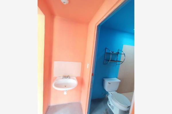 Foto de casa en venta en emilio