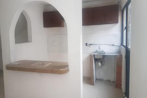 Foto de casa en venta en emilio portes gil , san juan de la presa, salamanca, guanajuato, 17686687 No. 02