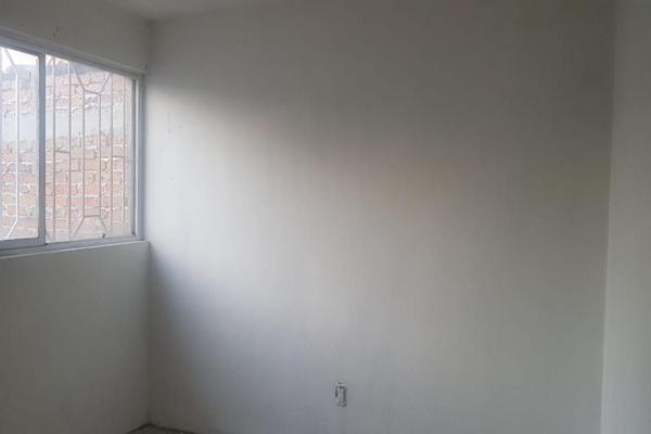 Foto de casa en venta en emilio portes gil , san juan de la presa, salamanca, guanajuato, 17686687 No. 06