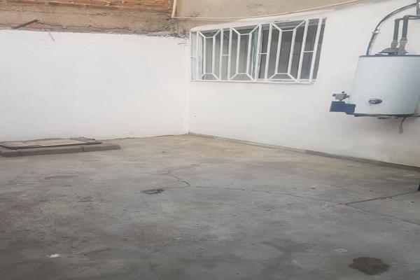 Foto de casa en venta en emilio portes gil , san juan de la presa, salamanca, guanajuato, 17686687 No. 08