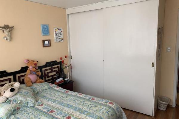 Foto de casa en venta en emilio rabasa 55, ciudad satélite, naucalpan de juárez, méxico, 8118138 No. 11