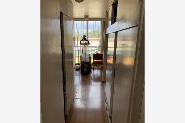 Foto de casa en venta en emilio rabasa 55, ciudad satélite, naucalpan de juárez, méxico, 8118138 No. 18