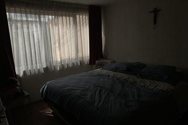 Foto de casa en venta en emilio rabasa 55, ciudad satélite, naucalpan de juárez, méxico, 8118138 No. 24