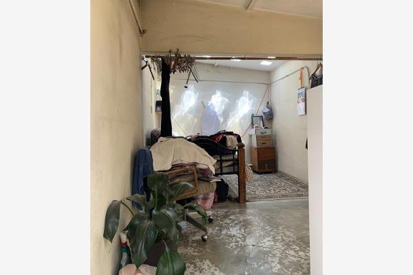 Foto de casa en venta en emilio rabasa 55, ciudad satélite, naucalpan de juárez, méxico, 8118138 No. 34