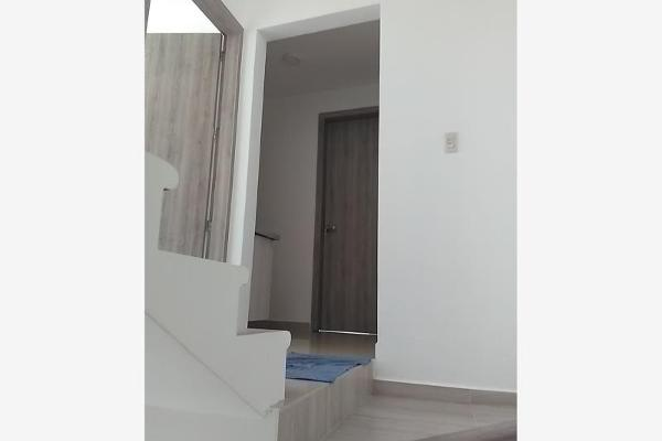 Foto de departamento en venta en emma 1, nativitas, benito juárez, df / cdmx, 5976755 No. 05