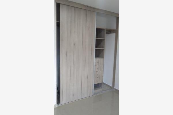Foto de casa en venta en emma 86, nativitas, benito juárez, df / cdmx, 6179400 No. 06