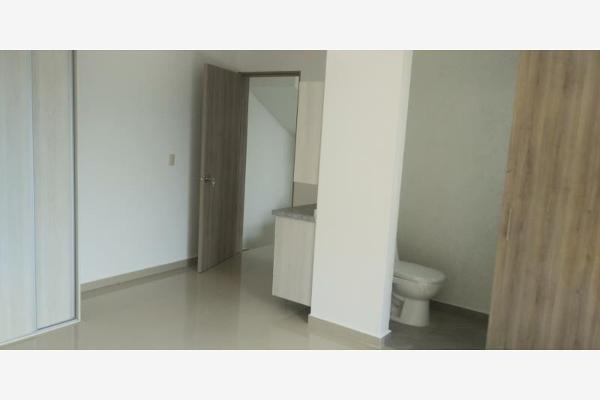 Foto de casa en venta en emma 86, nativitas, benito juárez, df / cdmx, 6179400 No. 11