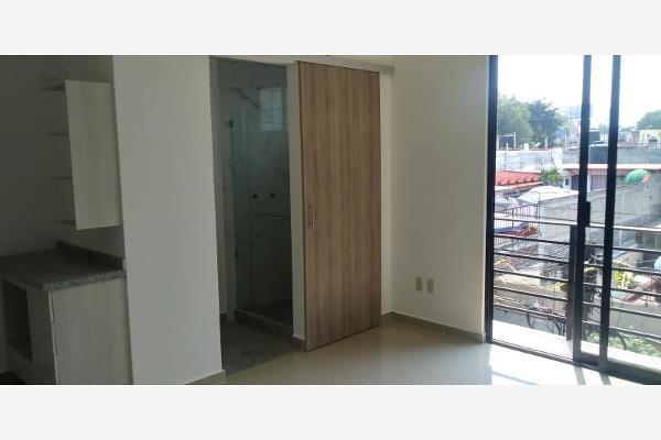Foto de casa en venta en emma 86, nativitas, benito juárez, df / cdmx, 6179400 No. 12