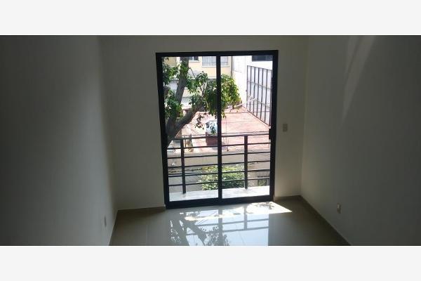 Foto de casa en venta en emma 86, nativitas, benito juárez, df / cdmx, 6179400 No. 13