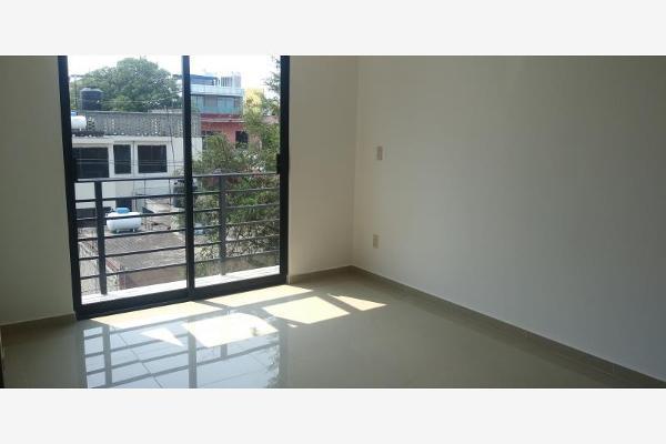 Foto de casa en venta en emma 86, nativitas, benito juárez, df / cdmx, 6179400 No. 14
