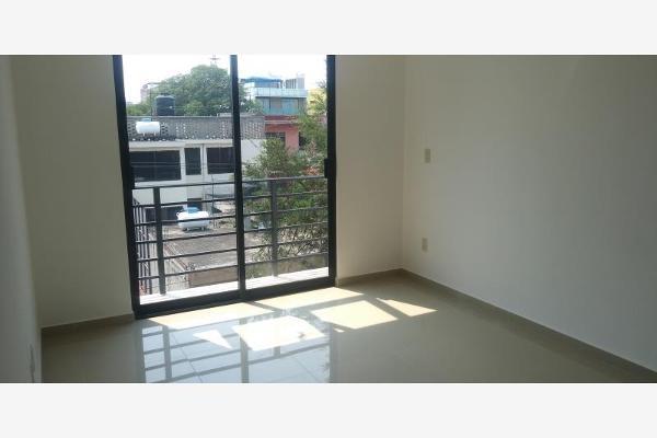 Foto de casa en venta en emma 86, nativitas, benito juárez, df / cdmx, 6179400 No. 15