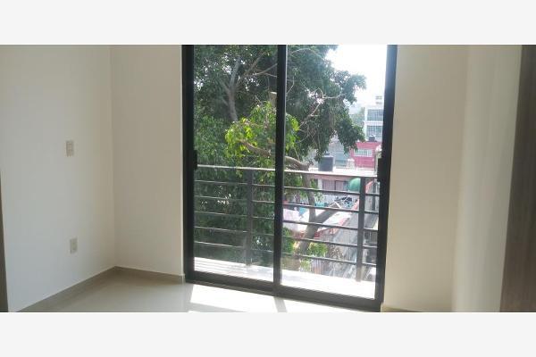 Foto de casa en venta en emma 86, nativitas, benito juárez, df / cdmx, 6179400 No. 16