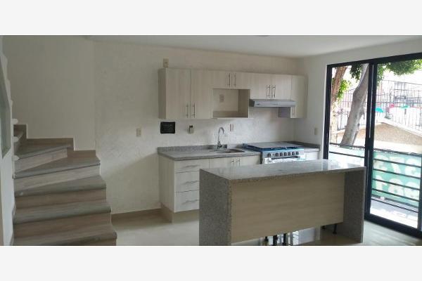 Foto de casa en venta en emma 86, nativitas, benito juárez, df / cdmx, 6179400 No. 19