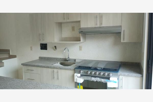 Foto de casa en venta en emma 86, nativitas, benito juárez, df / cdmx, 6179400 No. 21