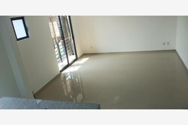 Foto de casa en venta en emma 86, nativitas, benito juárez, df / cdmx, 6179400 No. 22