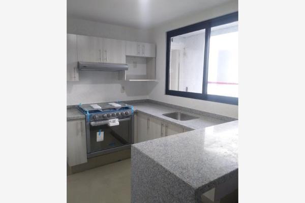 Foto de casa en venta en emma 86, nativitas, benito juárez, df / cdmx, 6179400 No. 25