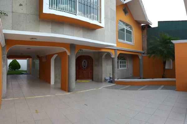 Foto de casa en venta en emma luna , 22 de septiembre, coatepec, veracruz de ignacio de la llave, 0 No. 02