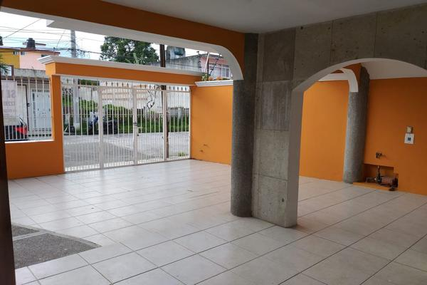 Foto de casa en venta en emma luna , 22 de septiembre, coatepec, veracruz de ignacio de la llave, 0 No. 04