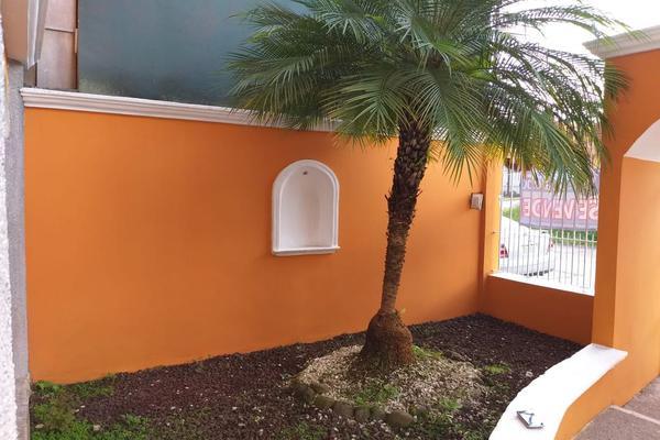 Foto de casa en venta en emma luna , 22 de septiembre, coatepec, veracruz de ignacio de la llave, 0 No. 05