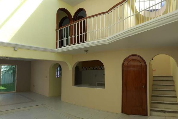 Foto de casa en venta en emma luna , 22 de septiembre, coatepec, veracruz de ignacio de la llave, 0 No. 06